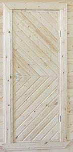 дверь-2