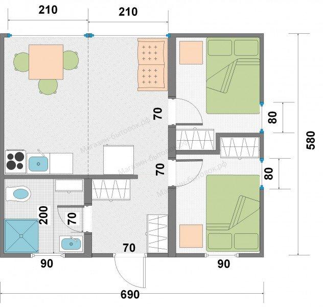 +++чистый-дом-из-3-ех-модулей-с-большой-гостинной