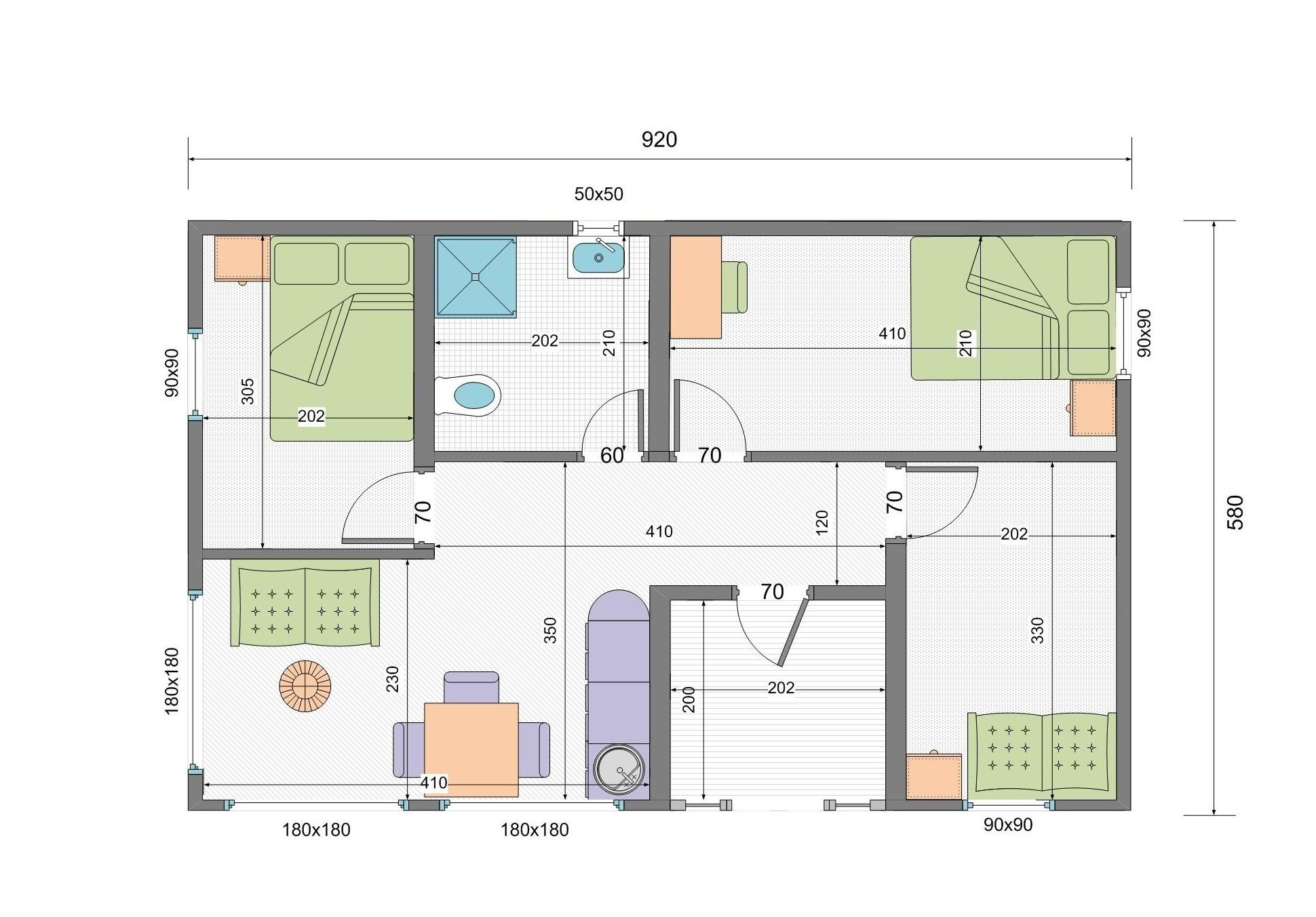 +++чистый-дом-из-4-рех-модулей-с-большой-гостинной