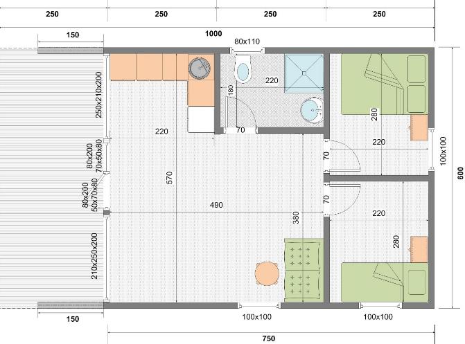 +++чистый-дом-из-4-ех-модулей-с-большой-гостинной