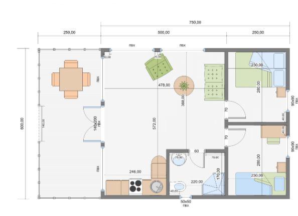 +++чистый-дом-из-3-рех-модулей-с-большой-гостинной